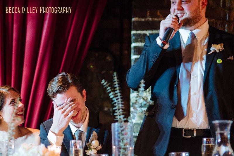 Minneapolis-winter-wedding-photographer-048