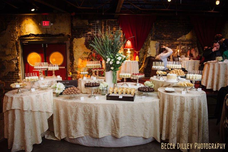 Minneapolis-winter-wedding-photographer-049