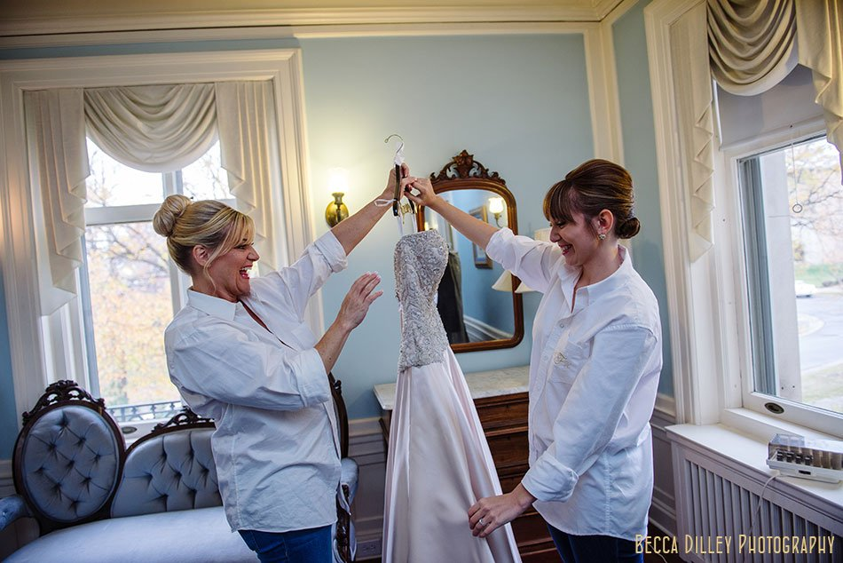minneapolis-gale-mansion-wedding-golden-013