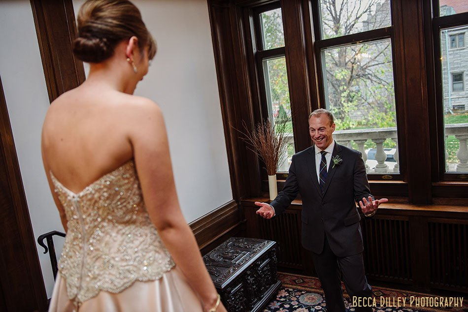 minneapolis-gale-mansion-wedding-golden-017