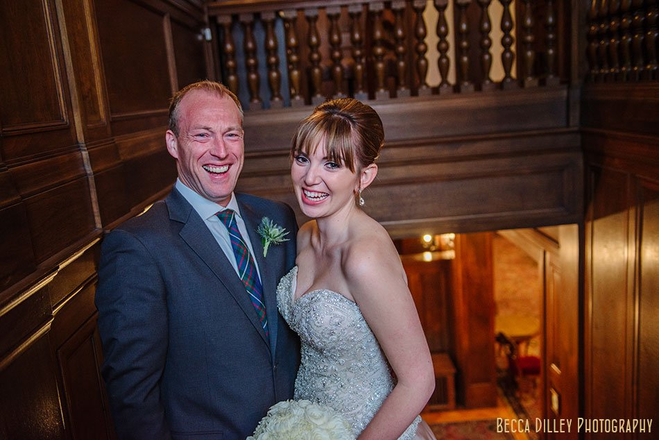minneapolis-gale-mansion-wedding-golden-019