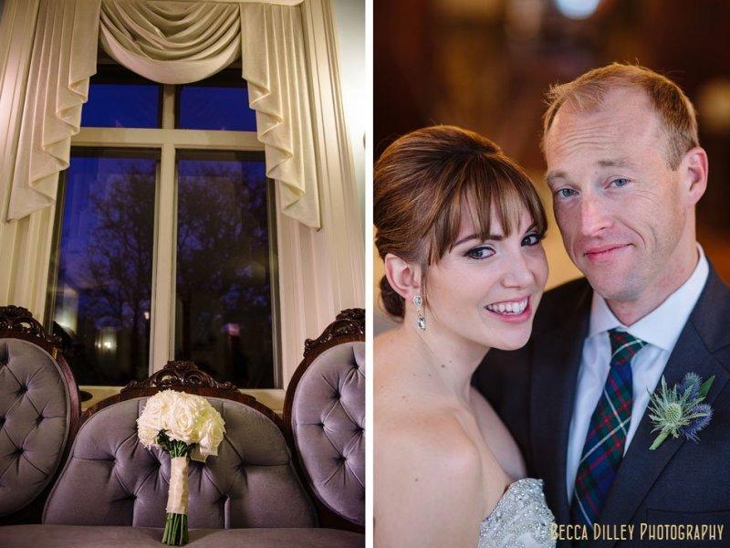 minneapolis-gale-mansion-wedding-golden-021