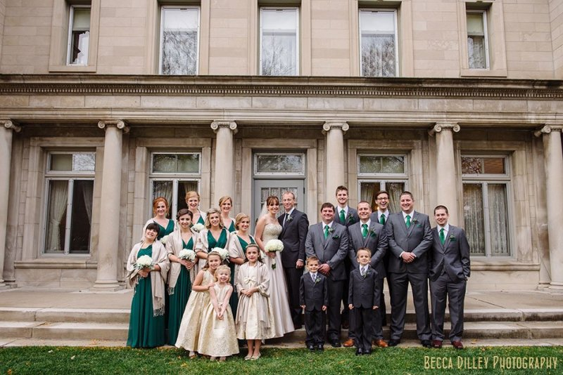 minneapolis-gale-mansion-wedding-golden-035