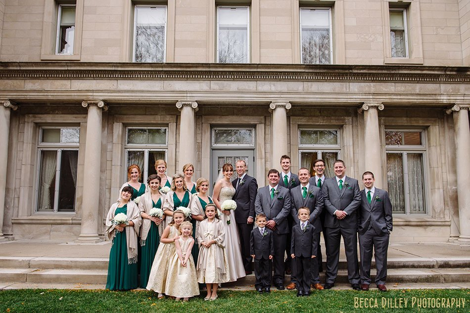 minneapolis-gale-mansion-wedding-golden-035