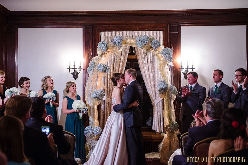 minneapolis-gale-mansion-wedding-golden-060