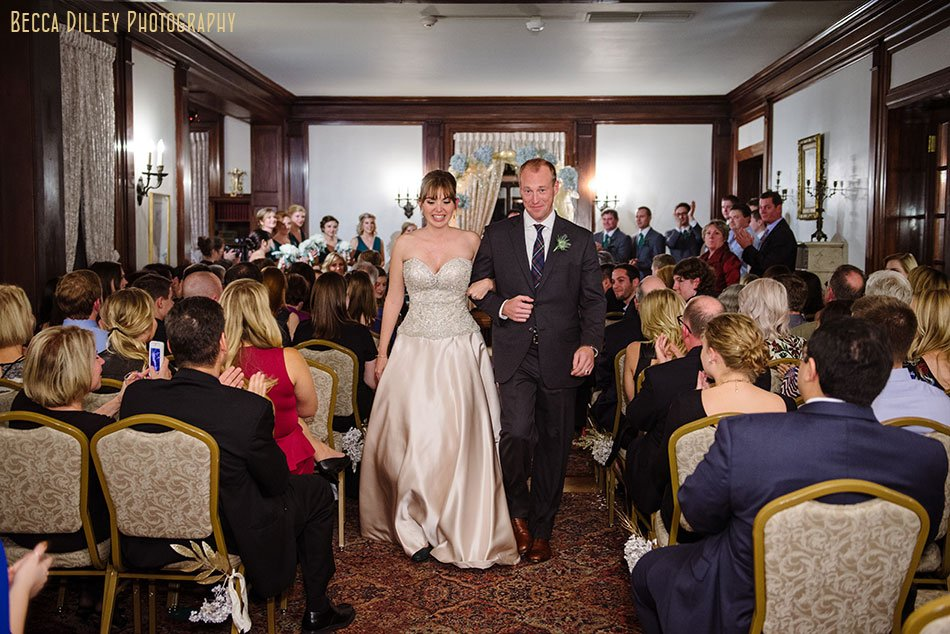 minneapolis-gale-mansion-wedding-golden-061