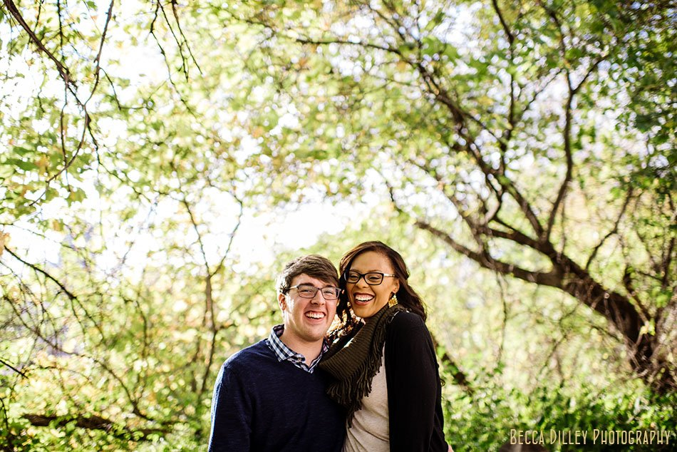 minneapolis-stone-arch-bridge-engagement-photos-dusk-skyline-mn-01