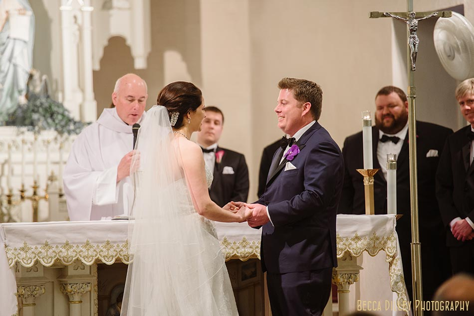 Madison-memorial-union-wedding-014