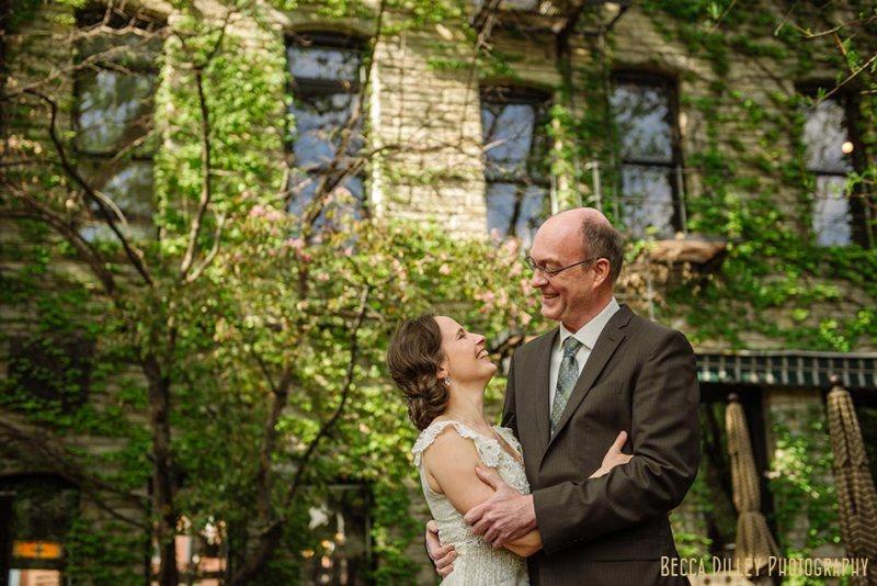 garden wa frost wedding st paul mn photographer