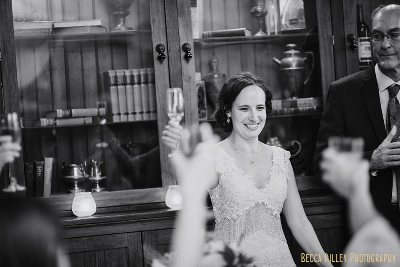 toasts wa frost wedding st paul mn photographer
