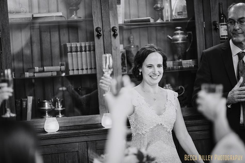 toasts wa frost wedding st paul mn photographer