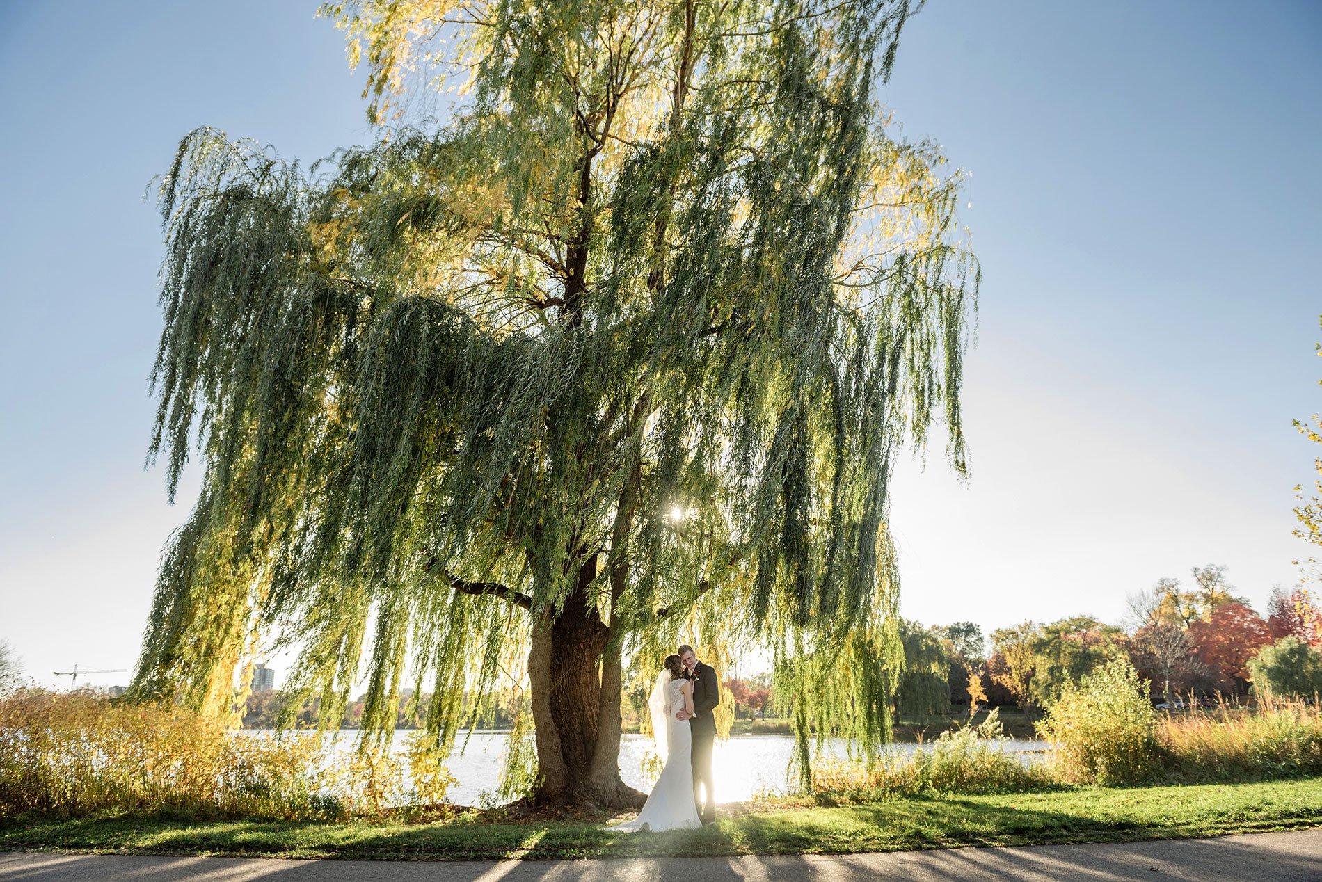 best-minneapolis-wedding-photographer-photos-004