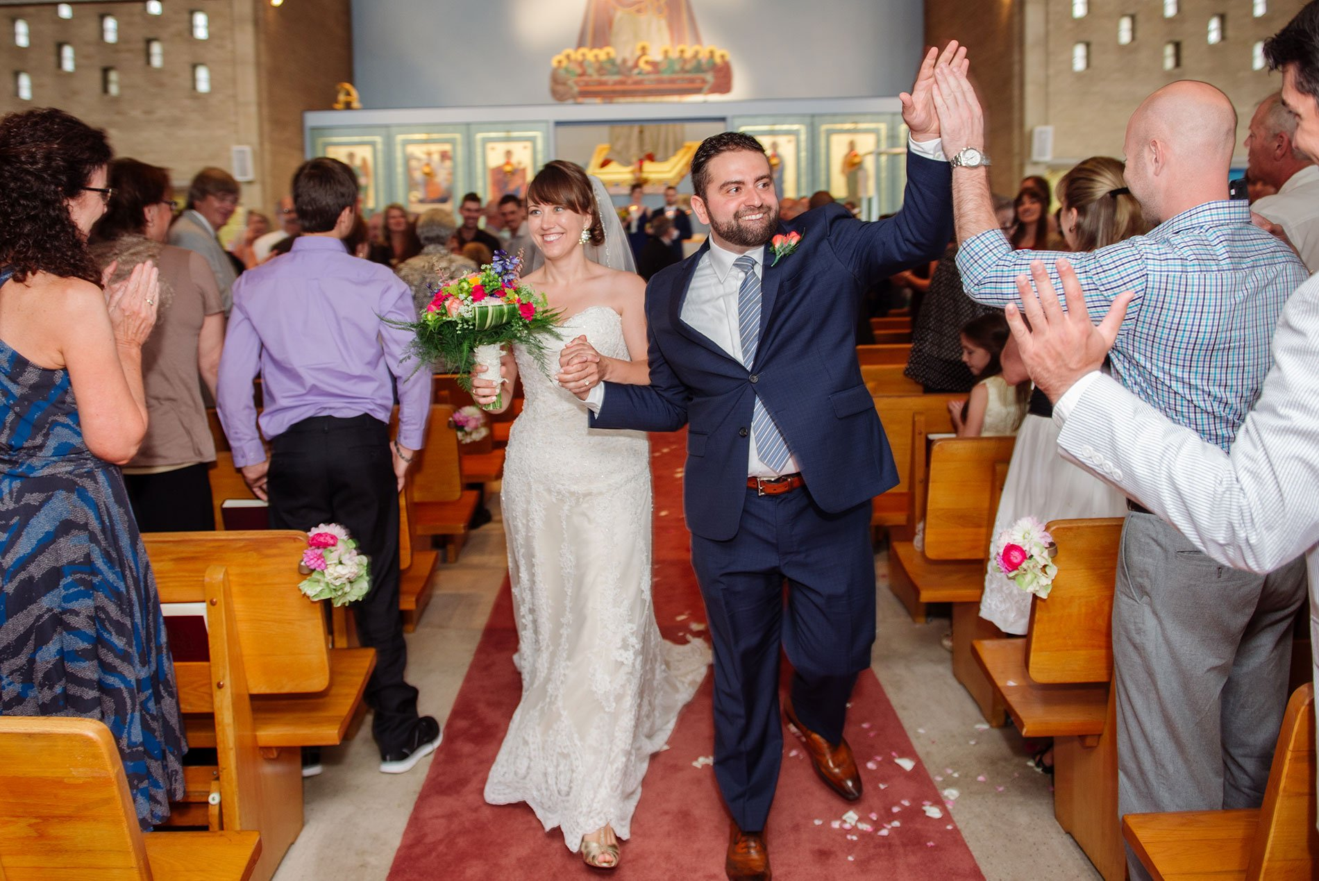 best-minneapolis-wedding-photographer-photos-014