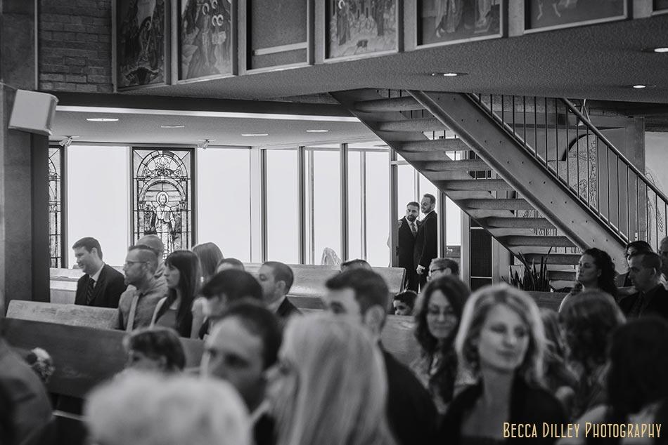 Minneapolis-greek-wedding-016