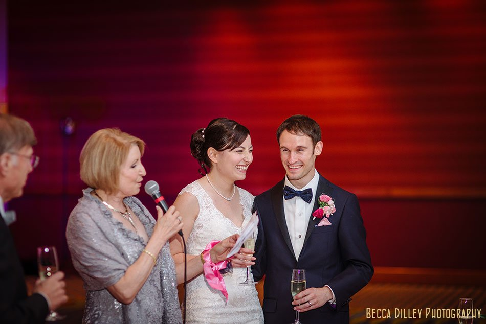 minneapolis-orthodox-jewish-wedding-031