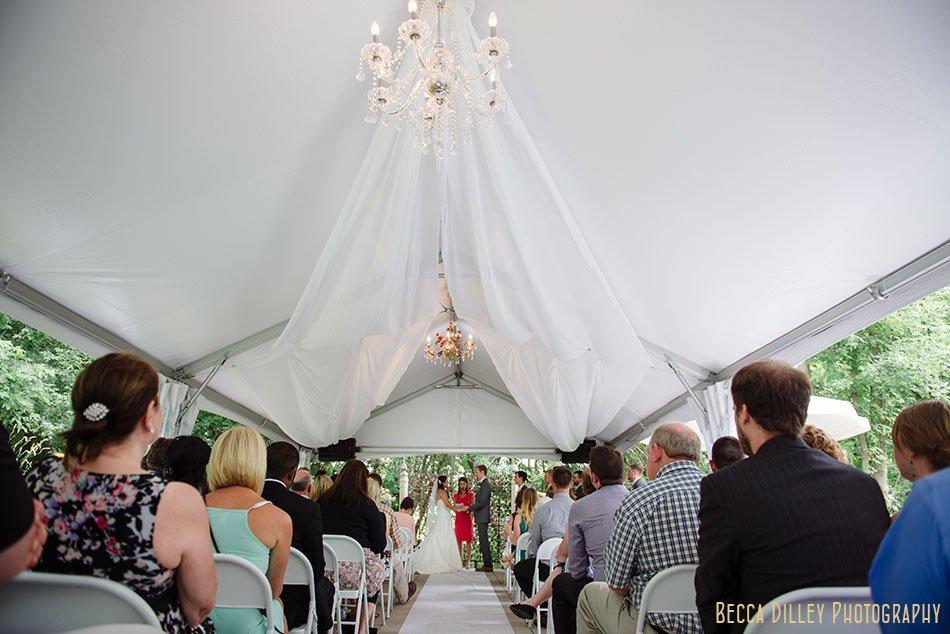 trellis stillwater mn wedding venue