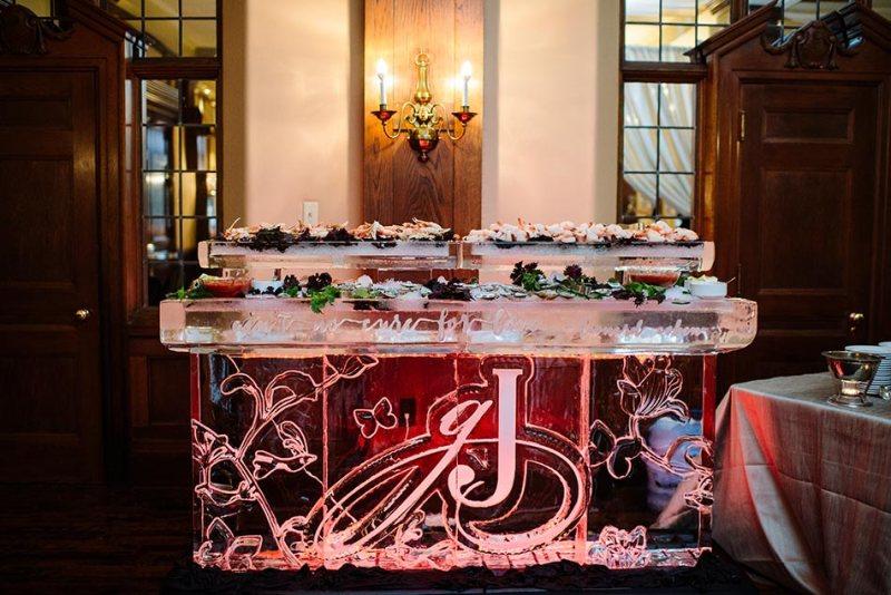 lavish-minneapolis-club-wedding-mn-022