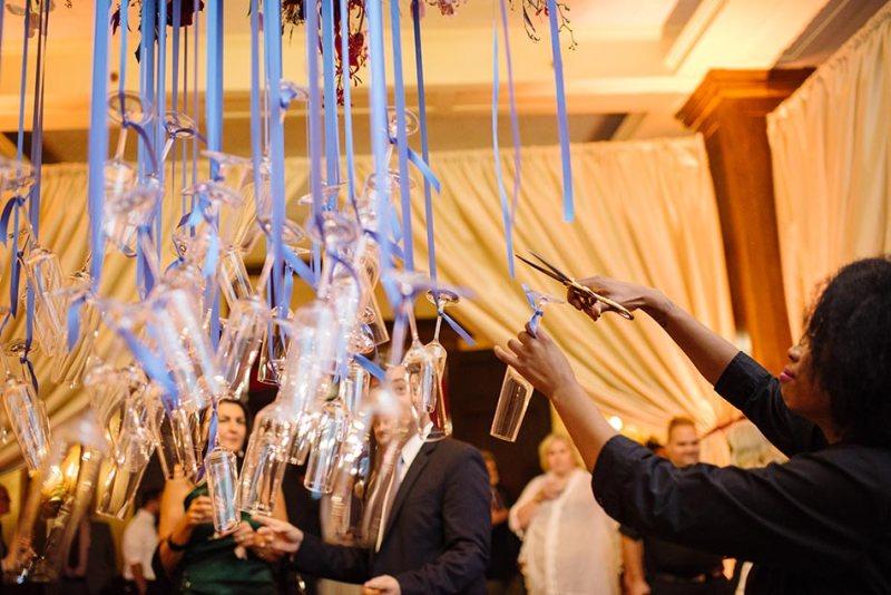 lavish-minneapolis-club-wedding-mn-028
