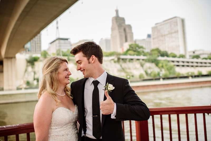 comfortable wedding photography james j hill library wedding st paul mn photographer