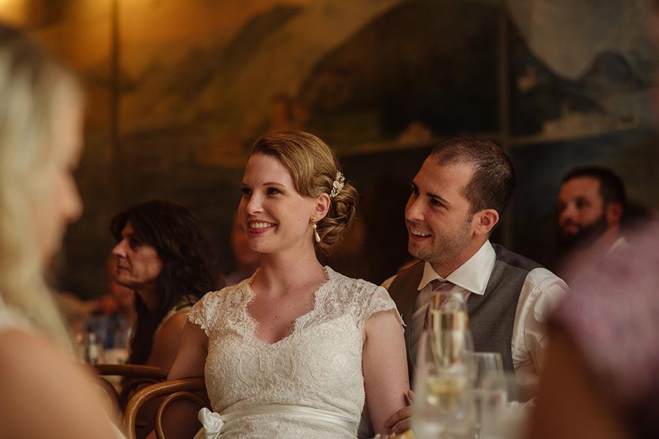 wa-frost-wedding-photographer-st-paul-mn-029
