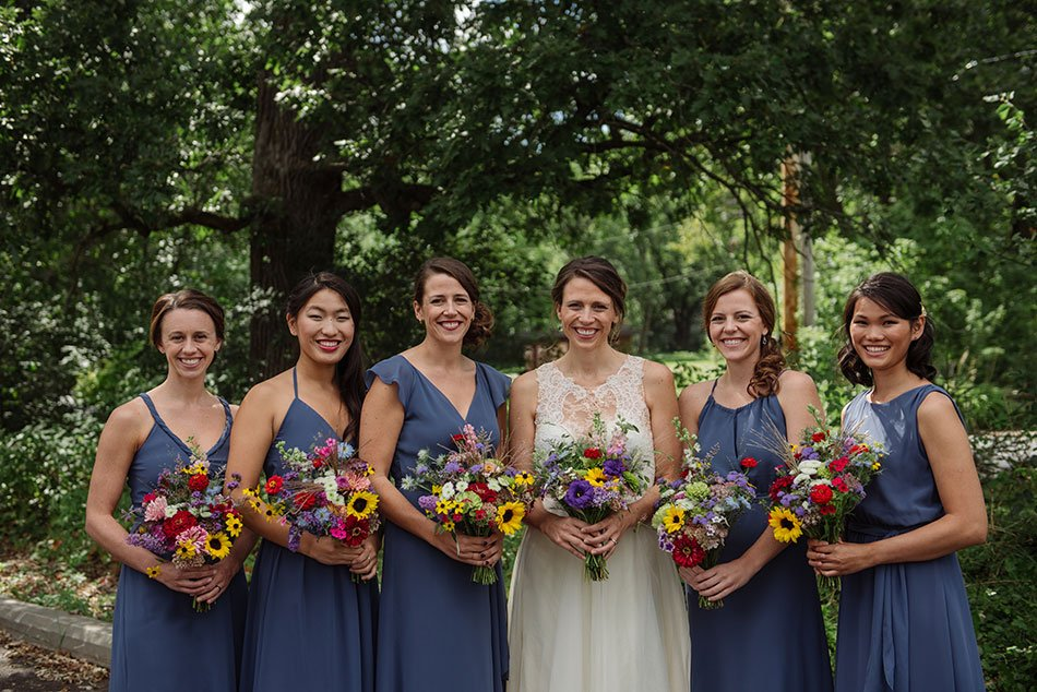 White-Bear-Lake-Backyard-Wedding-012