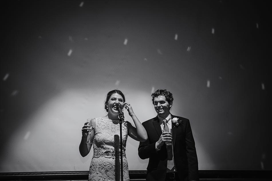 lady-of-lordes-wedding-varsity-theater-031