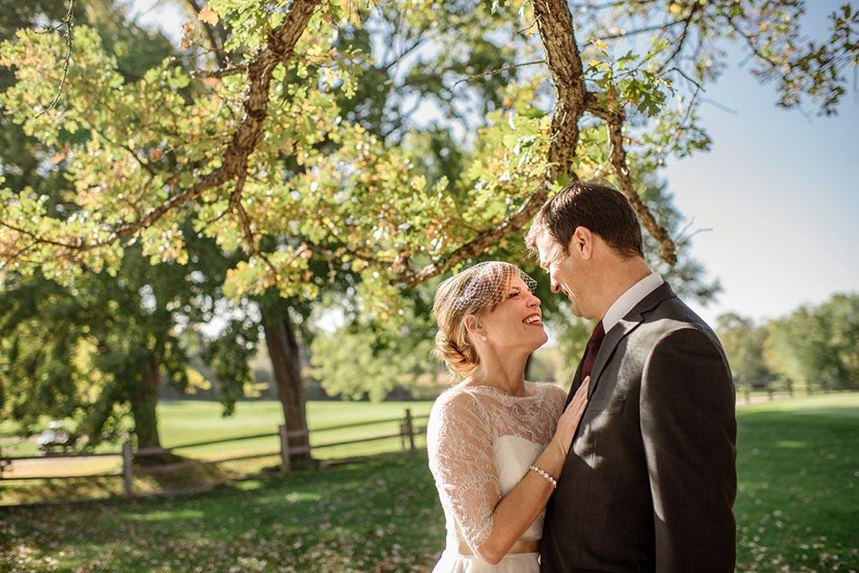 Theodore Wirth Wedding Minneapolis
