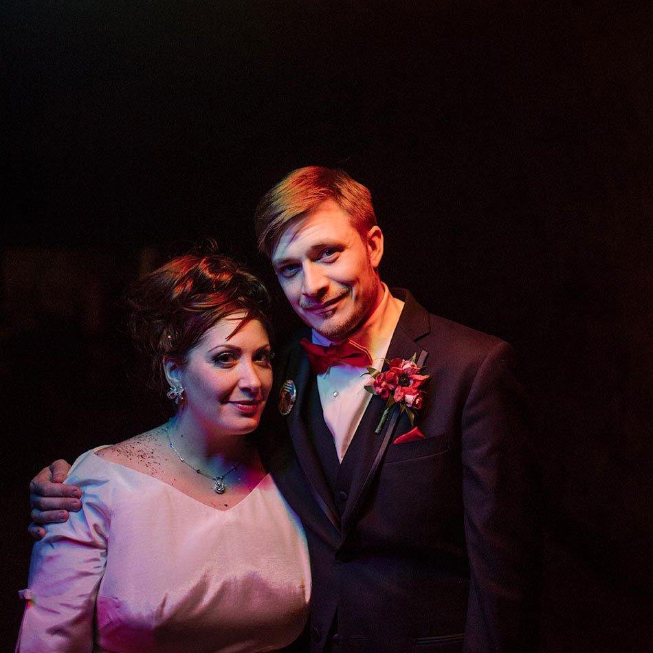 wabasha-street-caves-st-paul-wedding-pixelstick-best-minneapolis-wedding-photographer-reviews