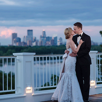 best-of-minneapolis-photographer-weddings