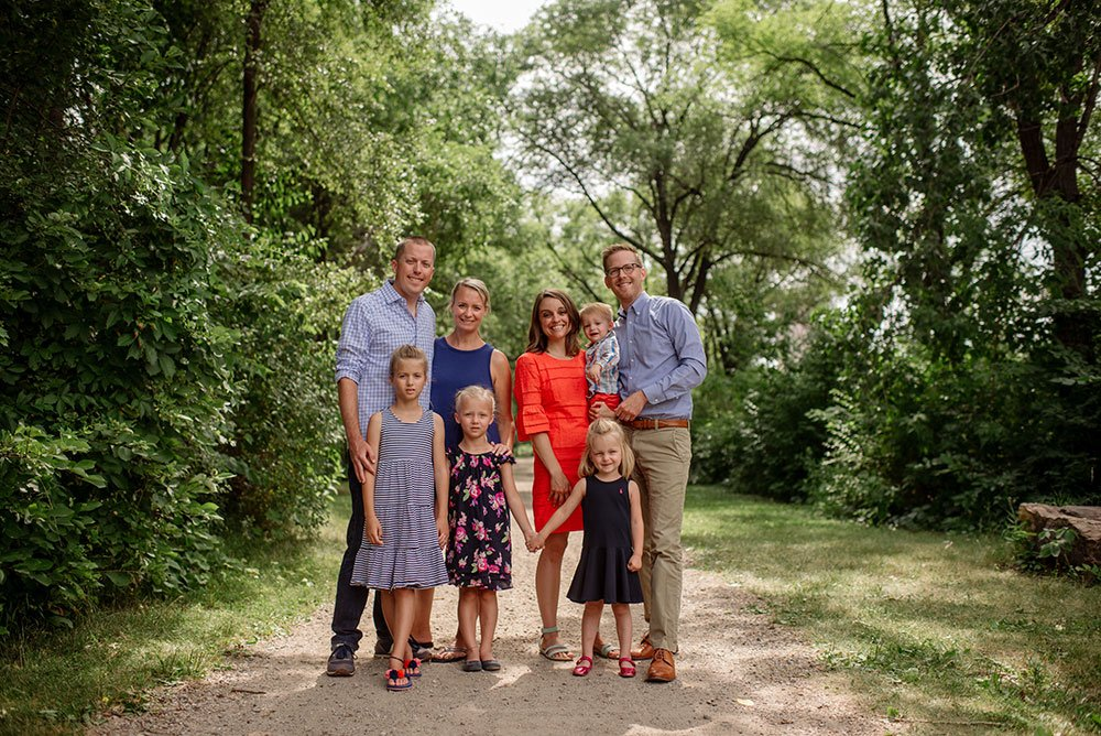 minneapolis-extended-family-portraits-005