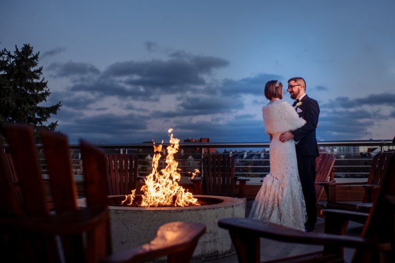 2017 favorite photos best Minneapolis photographer pinstripes and fire