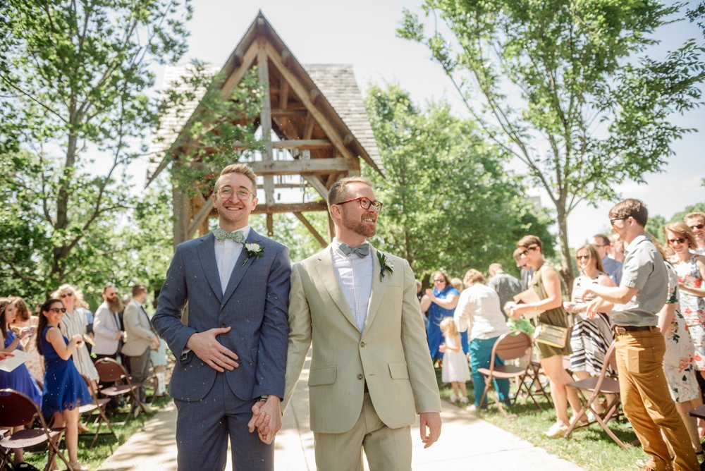 2017 favorite photos best Minneapolis photographer two grooms