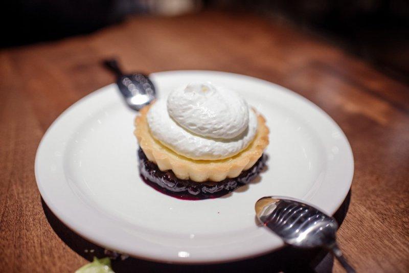2017 favorite photos best Minneapolis photographer lemon tarte