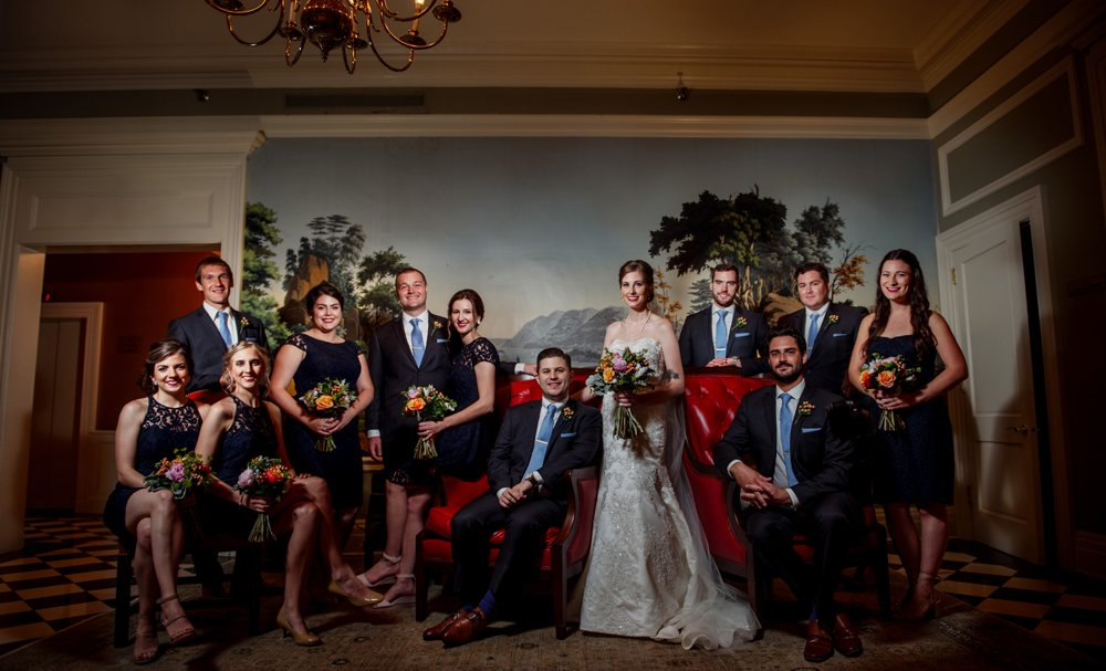 2017 favorite photos best Minneapolis photographer flash composite madison club