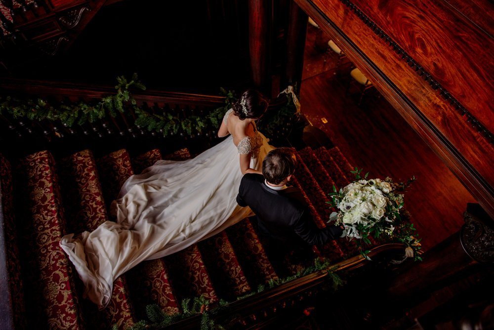 2017 favorite photos best Minneapolis photographer semple mansion