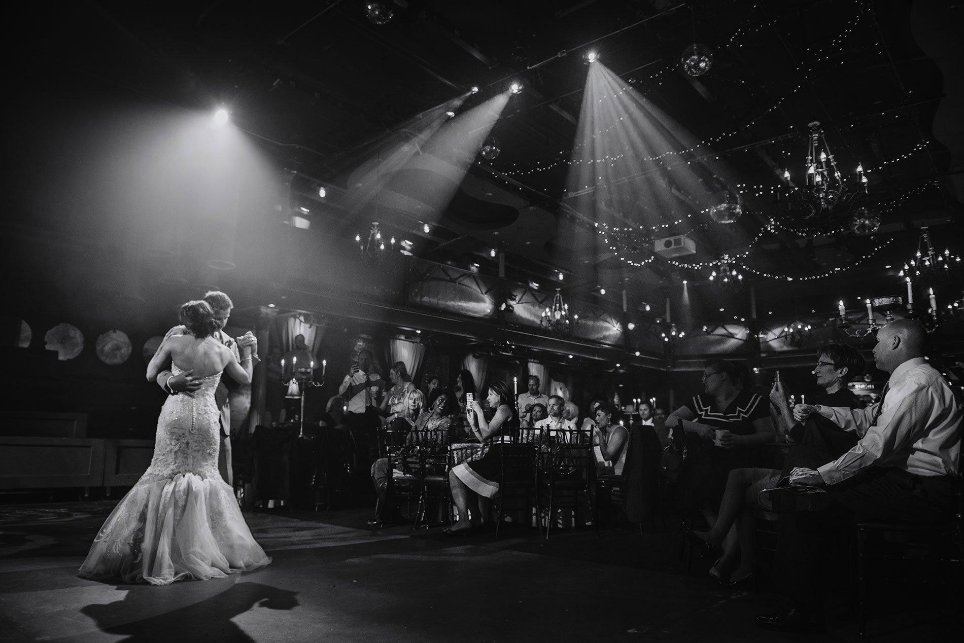 best-minneapolis-wedding-photographer-photos-020