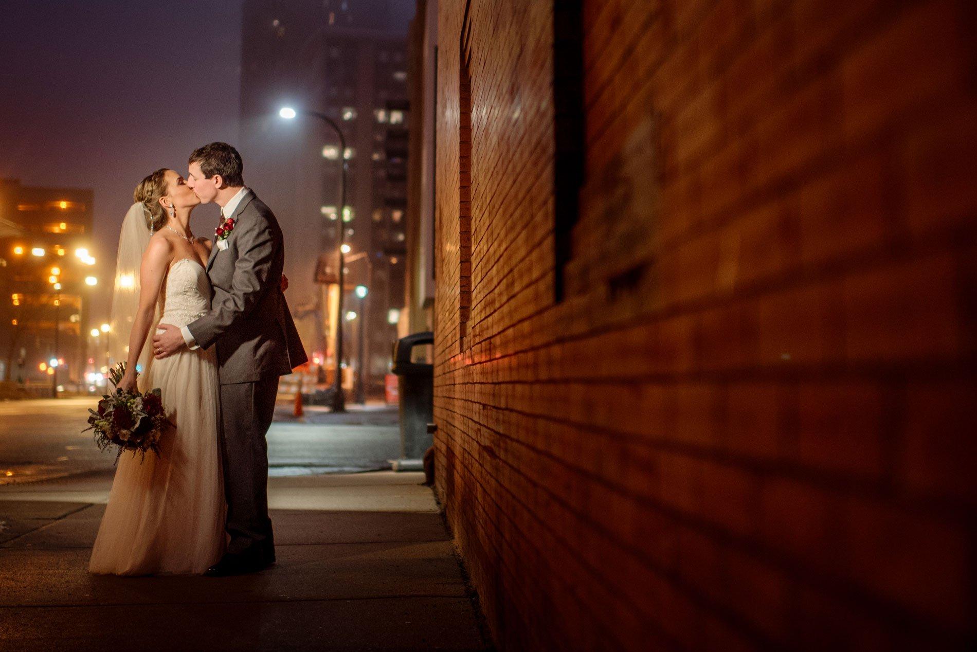 best-minneapolis-wedding-photographer-slideshow-2
