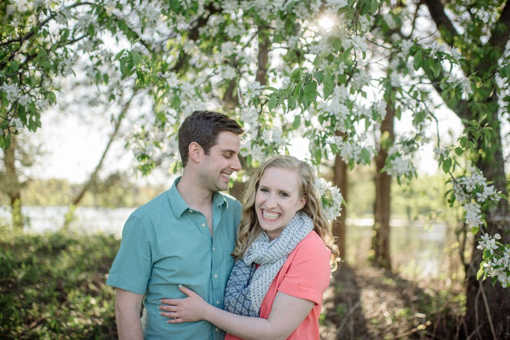 spring-engagement-photos-minneapolis-006