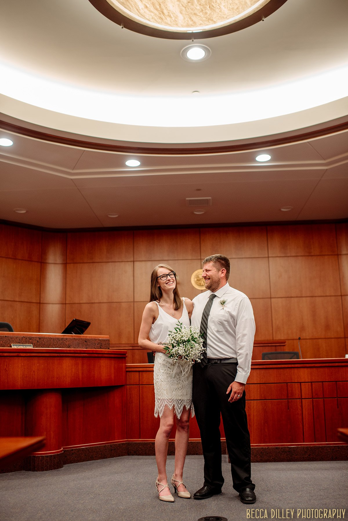 Minnesota Elopement Photographer