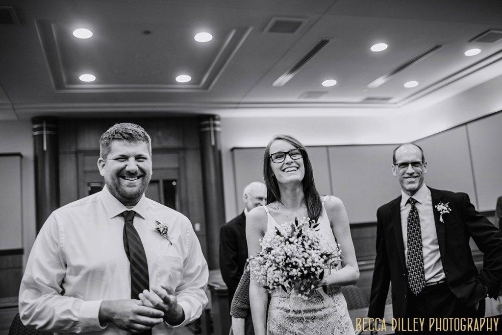 Minnesota Elopement Photographer wedding in Shakopee