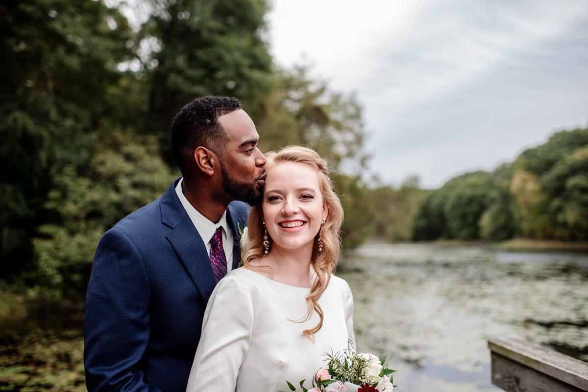 2018_best_minneapolis_wedding_photographer_286
