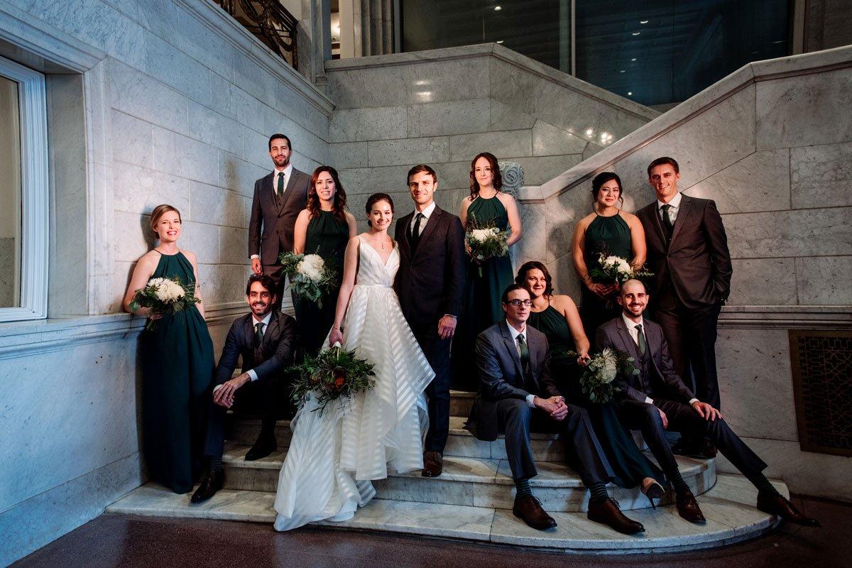 2018_best_minneapolis_wedding_photographer_307