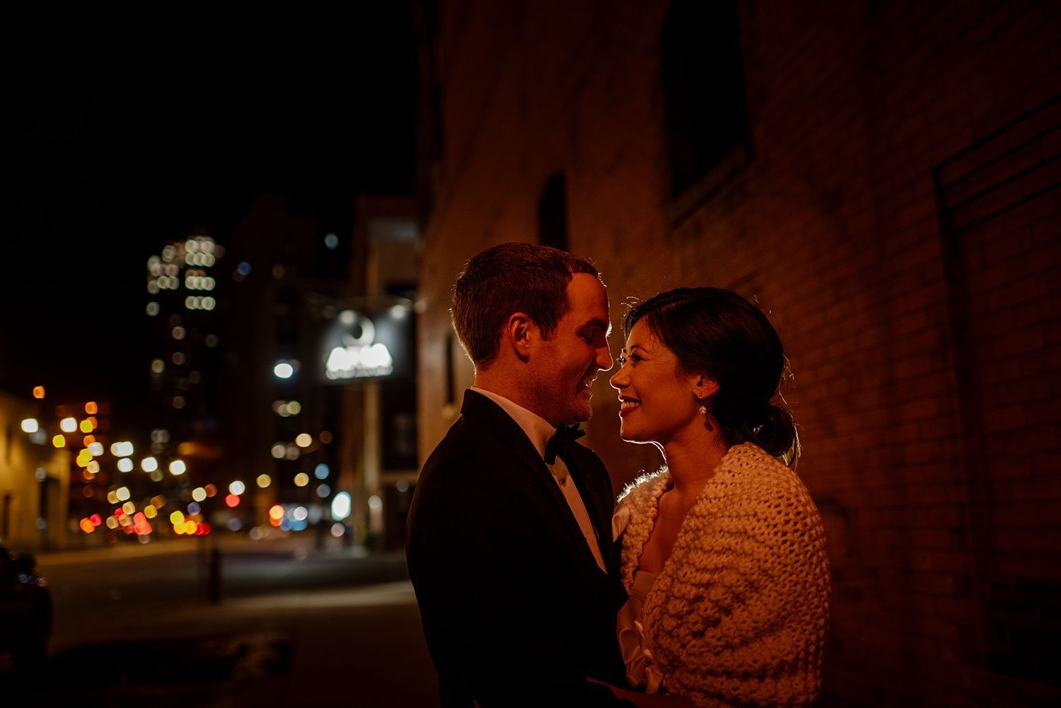 minneapolis-wedding-portfolio-photography-037