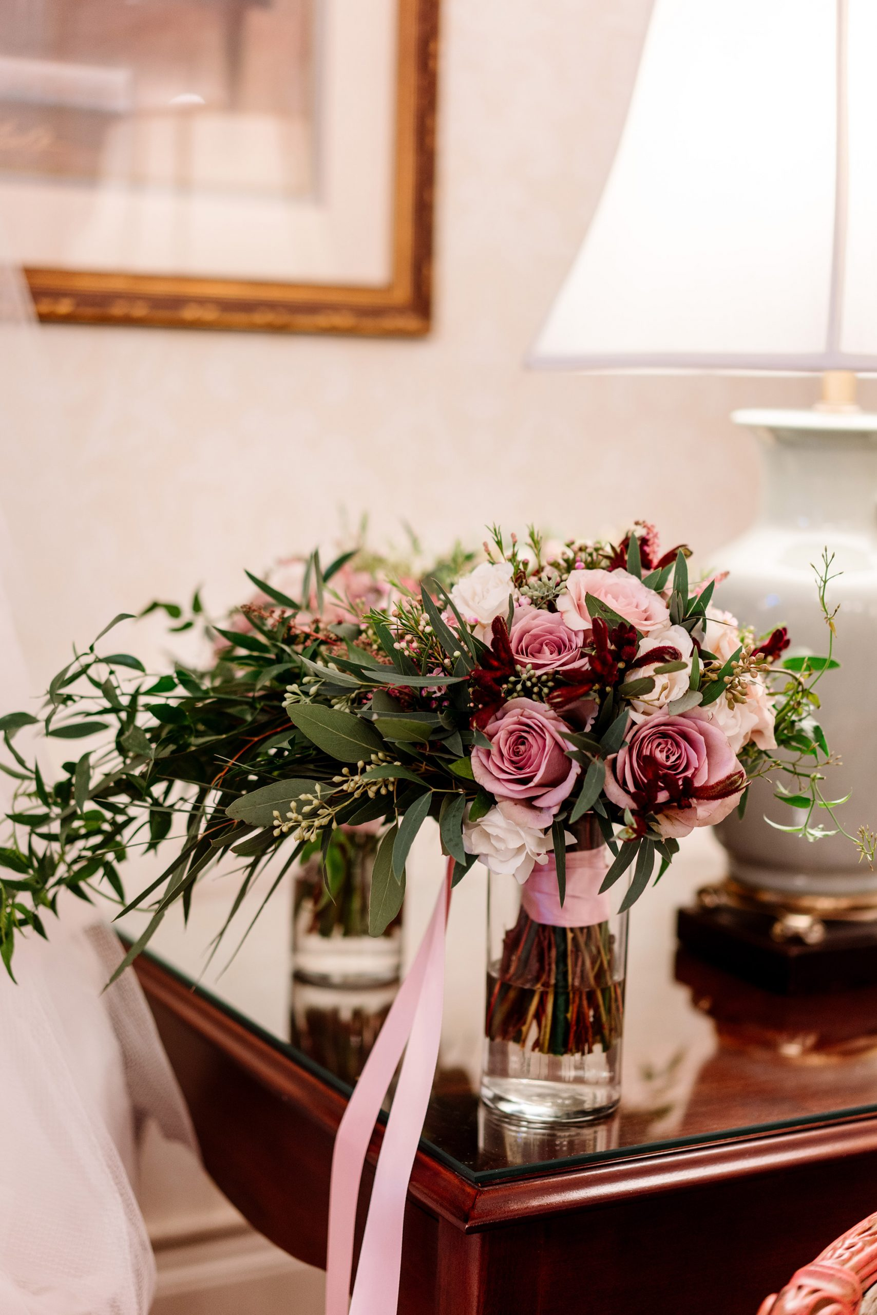 st paul college club wedding mn lgbtq photographer