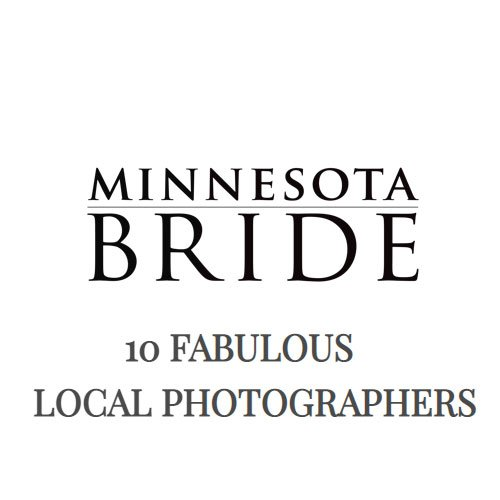 recommended fabulous local photographers in minneapoils