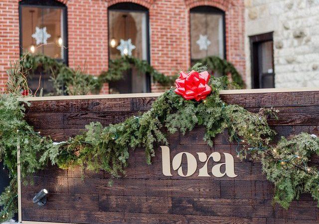 stillwater restaurant recommendations lora hotel