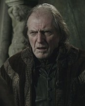 book-lord-walder-frey-for-your-wedding-day-preview