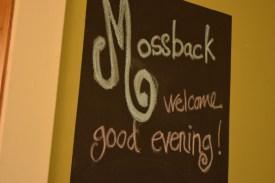 mossback_043