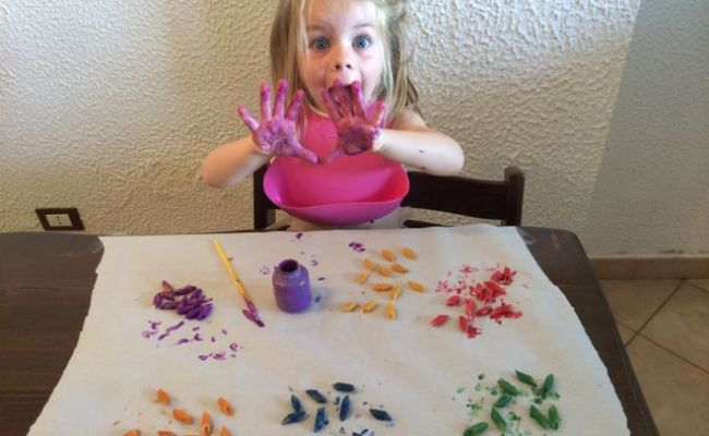 37 Ways To Stay Sane At Home With Your Preschooler You Ll