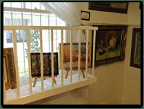 Art Show - 11